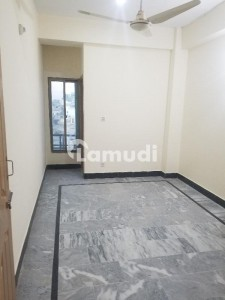 1 Bed Room For Rent In Pwd Single Bed Flat For Rent