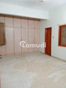 1080  Square Feet Lower Portion For Rent In Gulistan-E-Jauhar