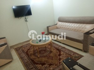 Available Furnished Safrai Home Single Storey