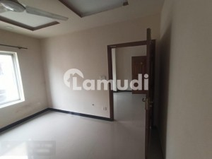 400  Square Feet Flat Available For Rent In Police Foundation Housing Scheme