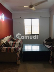 Apartment for Rent In Dha Phase 6