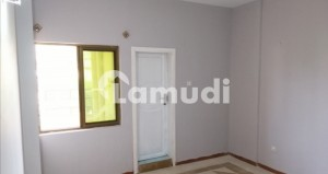 Perfect 1125  Square Feet Flat In Bhara Kahu For Rent