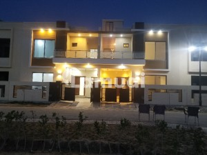 1125  Square Feet House In Central Ferozepur Road For Sale