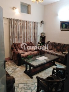 House Of 900  Square Feet For Rent In Fawara Chowk
