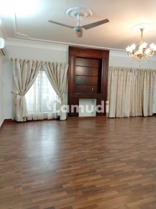F-6 Fully Renovated House For Rent