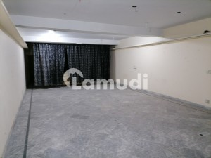 Stunning Office Is Available For Rent In Rahwali Cantt