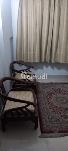 studio Apartment For Rent 2 bed lounge Fully Furnished
