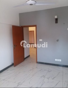 Flat Available For Rent In Gadap Town