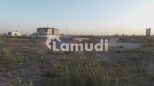 1 Kanal Plot For Sale Dha Phase 5 H Block Prime Location