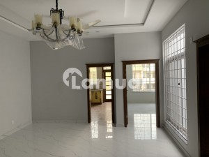 Upper Portion Sized 4500  Square Feet Is Available For Rent In G-11