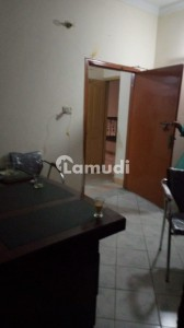 Jail Road Flat For Rent Sized 1125  Square Feet