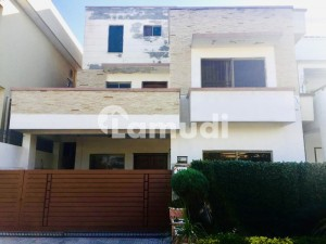 Dha Defence House Sized 2250  Square Feet Is Available