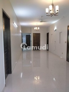 1st Floor New Portion On Rent