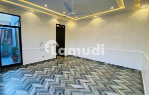 14  Marla Beautiful Luxury Villa For Sale For Sale In DHA Phase 4 Block GG