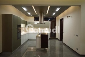 256 Sq Yards Luxury Portions For Booking In Block N