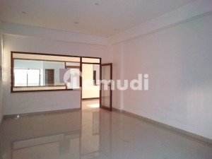 360 Office For Sale Ideally Situated In G_8 Markaz Islamabad
