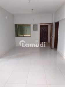 03 Bed Dd 1950 Sq Ft Flat For Rent