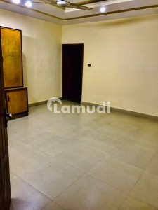 10 Marla Lower Portion Is Available In Affordable Price In Model Town
