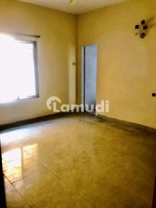 Centrally Located Upper Portion In Faisal Town Is Available For Rent