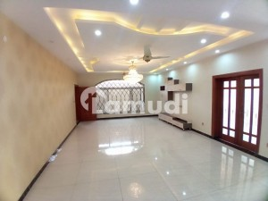 Like Brand New 10 Marla Double Storey For Rent In Bahria Town Phase 8