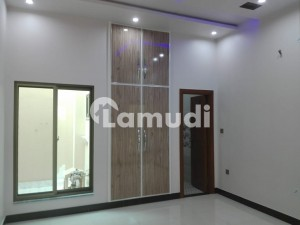 5 Marla House For Rent In Madina Town