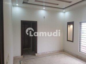 4 Marla House In Madina Town