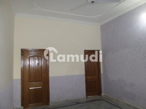 Stunning 5 Marla House In Ghauri Town Available
