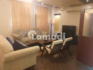 Fully Renovated 350 Square Yard Bungalow For Rent