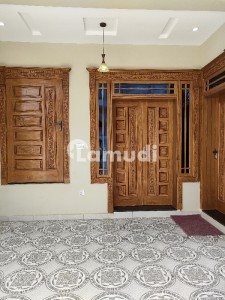 25x40 Brand New House For Rent G13 Islamabad Original Pic