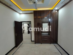 5 Marla Beautiful Double Storey House For Rent Sector H-13 Islamabad