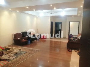 2 Bed Business Bay Appartment For Rent In Phase 7 Or Dha 1 Sec F