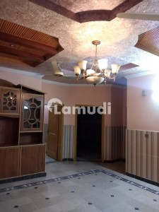 New House For Rent In Shalley Valley Near Rang Road