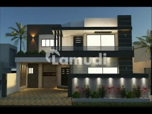 2250  Square Feet House In Kasur Is Available For Rent
