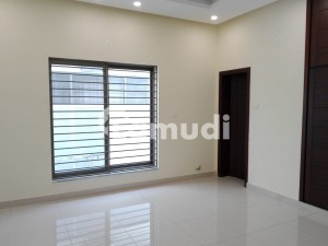 Buy A 4 Marla House For Rent In D-12
