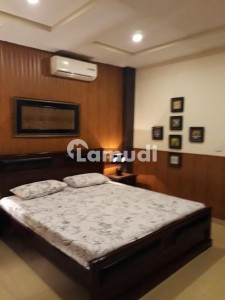 Spacious House Is Available In Naya Nazimabad For Rent