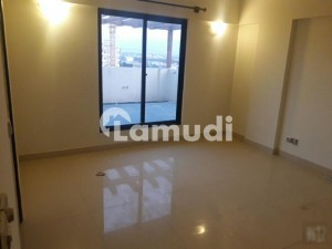 5670 Square Feet Penthouse In Dha Defence For Sale