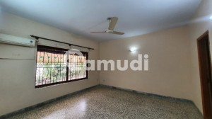 F8 666 Sq Yd Ground Portion For Rent