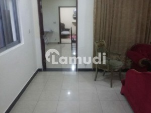 Stunning 1800  Square Feet House In Bahria Town Rawalpindi Available
