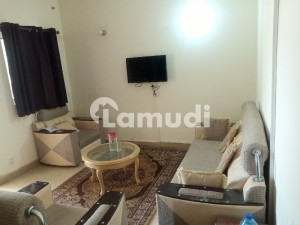 Safrai Home Fully Furnished Available For Rent