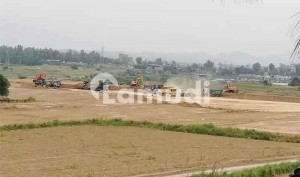 Pair Plot For Sale In Faisal Iqbal Town Phase 1 Wah Cantt