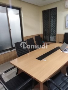900 Square Feet 2 Beds Commercial Office Space Is Available For Rent
