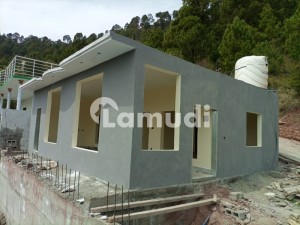 1125  Square Feet House Up For Sale In Angoori Road