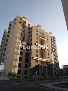 3 Bed Flat Available For Rent In Askari Tower 3 Dha 5
