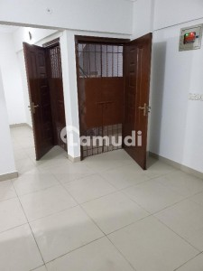 Defence 2 Bedrooms Flat