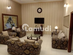 1 Kanal House In Susan Road Is Best Option