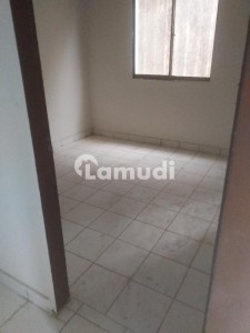 Flat Of 585  Square Feet Is Available For Rent In Gadap Town