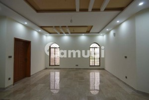 9000  Square Feet House Available For Rent In Gulberg