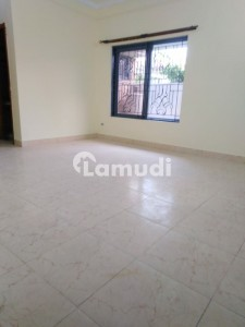3.5 Kanal Independent House For Rent