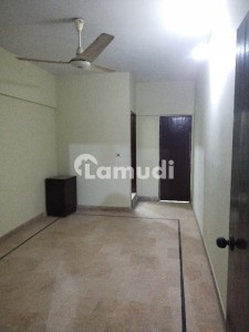 Apartment For Rent In Dha Sehar Commercial Phase 7