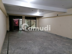 Office For Rent In Rahwali Cantt
